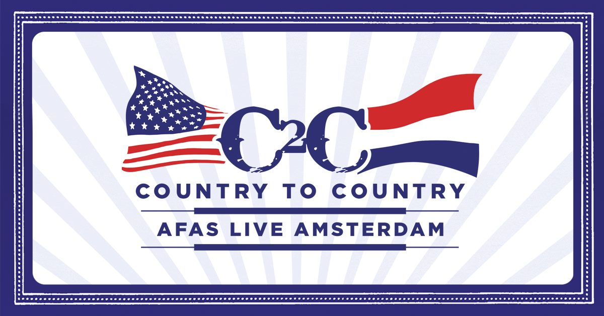 C2Country.Amsterdam